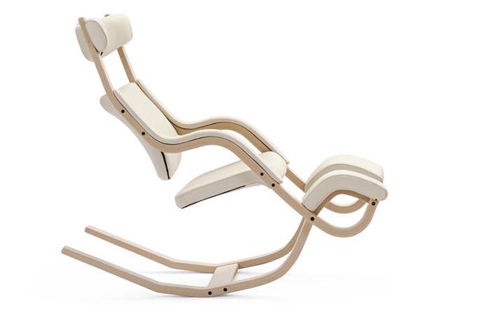 Gravity Balans Chair