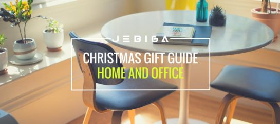 2015 Christmas Gift Guide | Home And Office