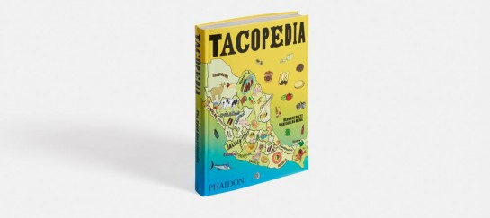 Tacopedia | The Ultimate Reference on Taco Culture