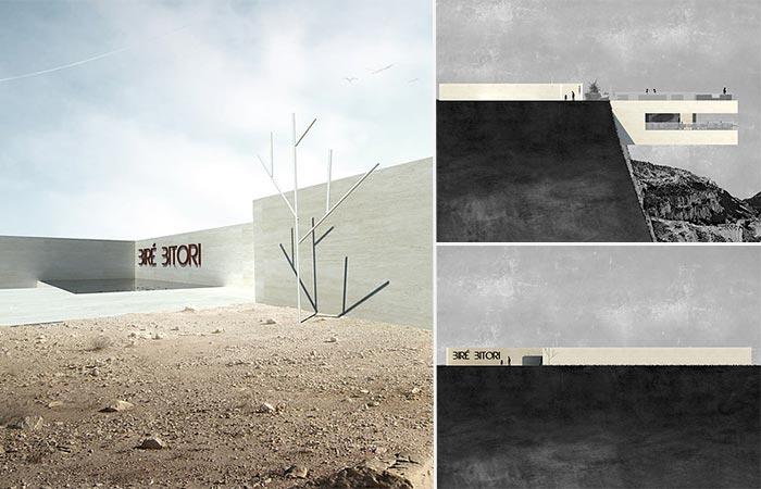 The Architecture Of Biré Bitori