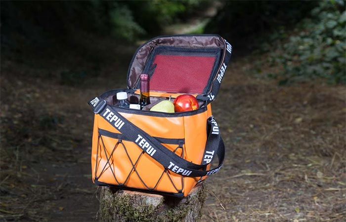 Expedition Series Day Pack