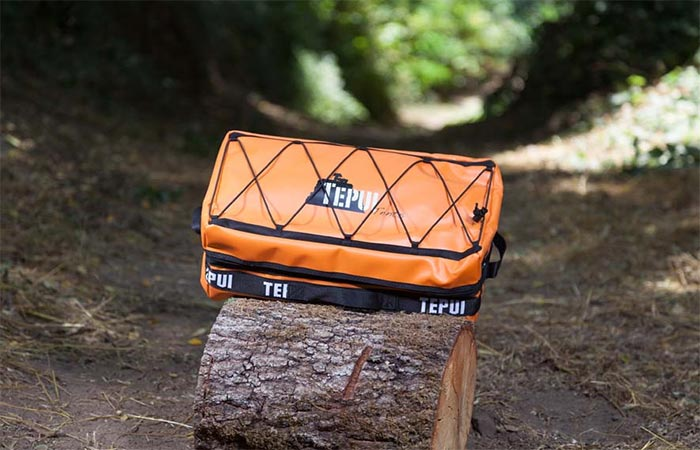 Expedition Series Tool Case