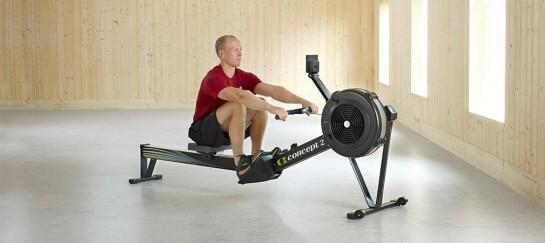 Top 5 Rowing Machines Under $1000
