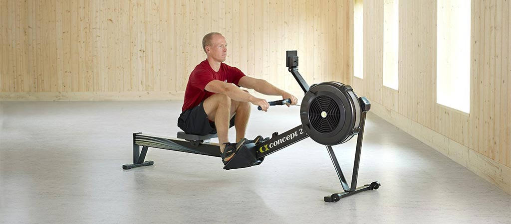 Top 5 Rowing Machines Under $1000