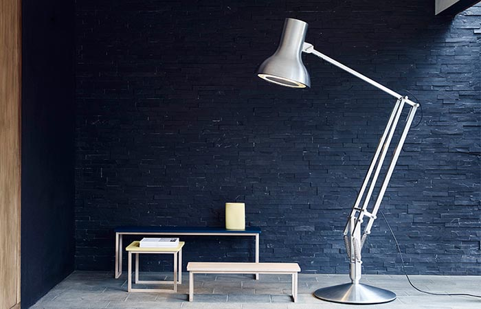 Anglepoise Original 1227 Giant Lamp Collection Type 75