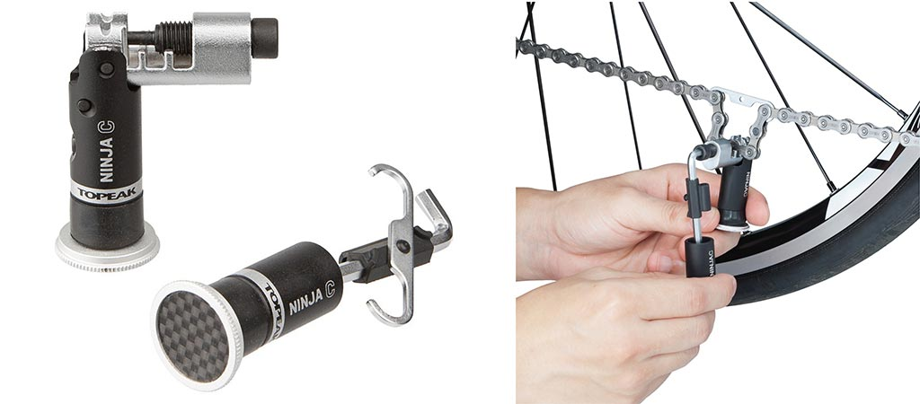 Topeak Ninja C Chain Tool