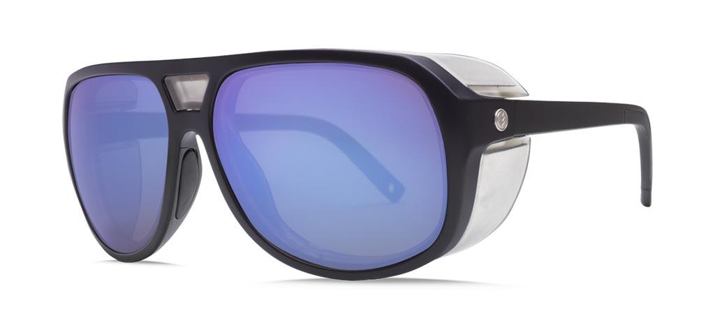 Electric Stacker Sunglasses