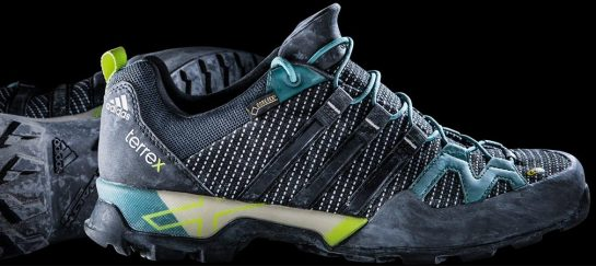 Adidas Terrex Scope GTX Shoes