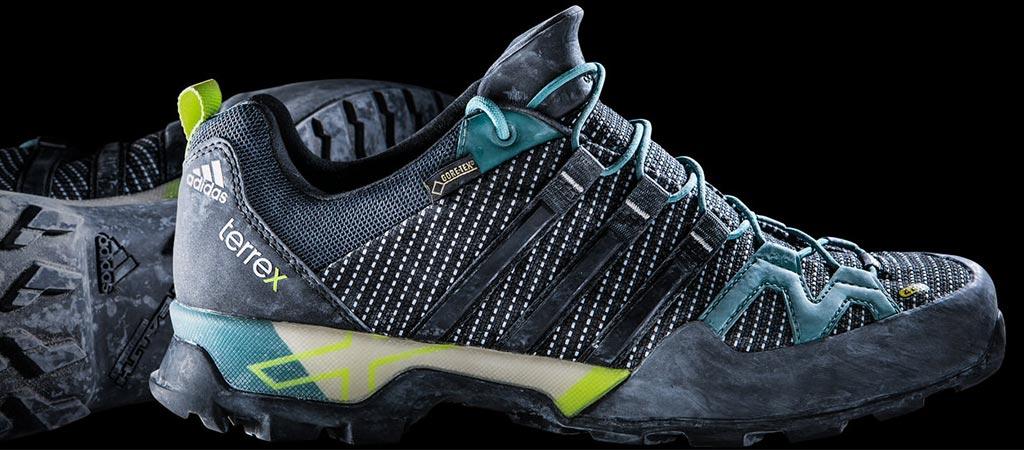 Adidas Terrex Scope GTX Shoes