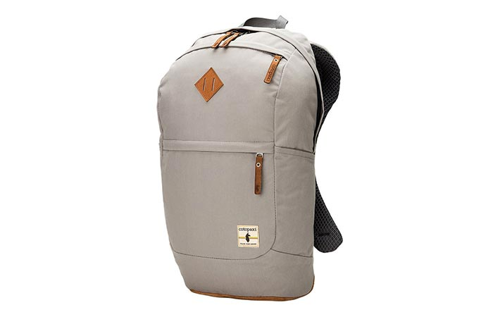 Driftwood Cotopaxi Kilimanjaro 20L Backpack