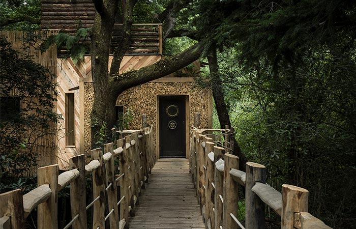 the-woodmans-treehouse-01