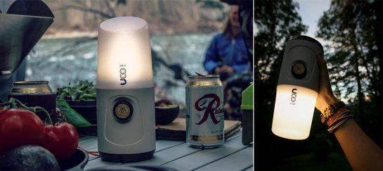 UCO Madrona Hang-out Lantern