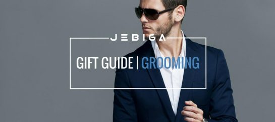 Gift Guide | 9 Gift Ideas For Grooming Under $50