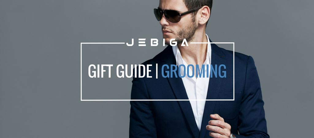 Gift Guide   9 Gift Ideas For Grooming Under $50