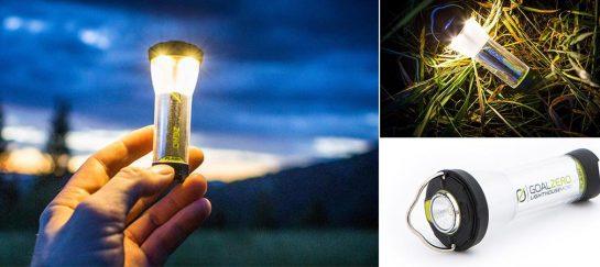 Goal Zero Lighthouse Micro Lantern