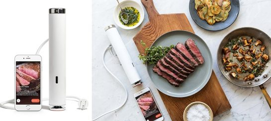Joule Sous Vide | Cook Perfect Sous Vide Every Time
