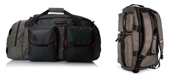 Timbuk2 | Navigator Duffel Bag