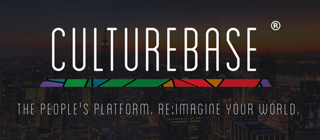 Culturebase Cover Photo