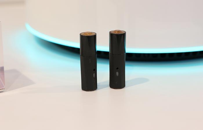 Ossia Cota AA Batteries