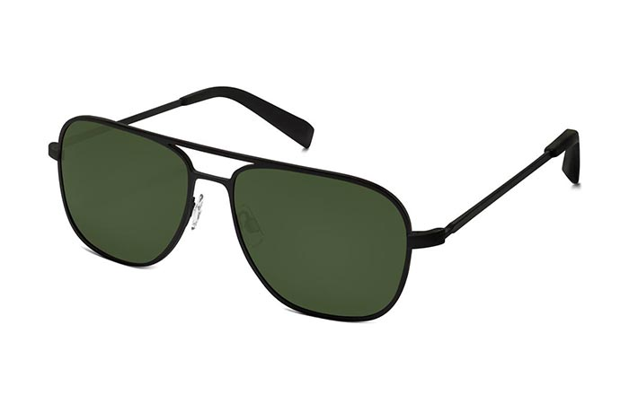 Warby Parker Blackwell