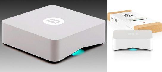 Bitdefender Box | Premium Antivirus Hardware And Software
