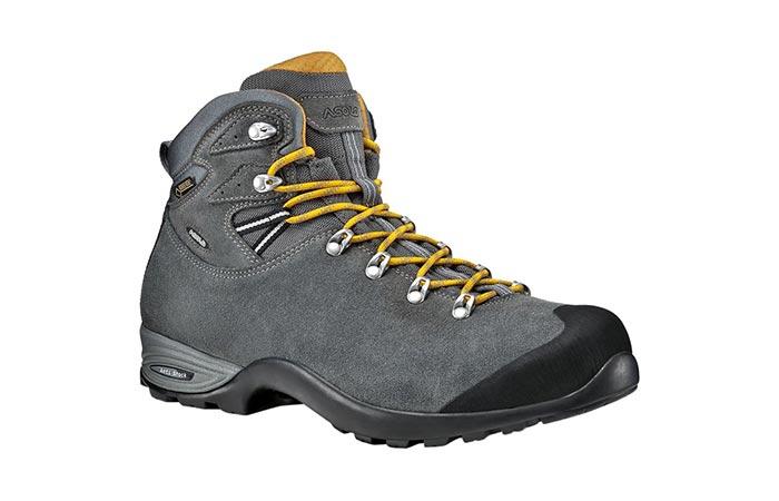 Asolo Triumph GV Hiking Boot