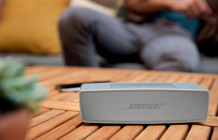 Bose SoundLink Mini 11