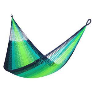 hammock for her
