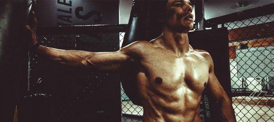 6 Best Summer Fitness Gadgets