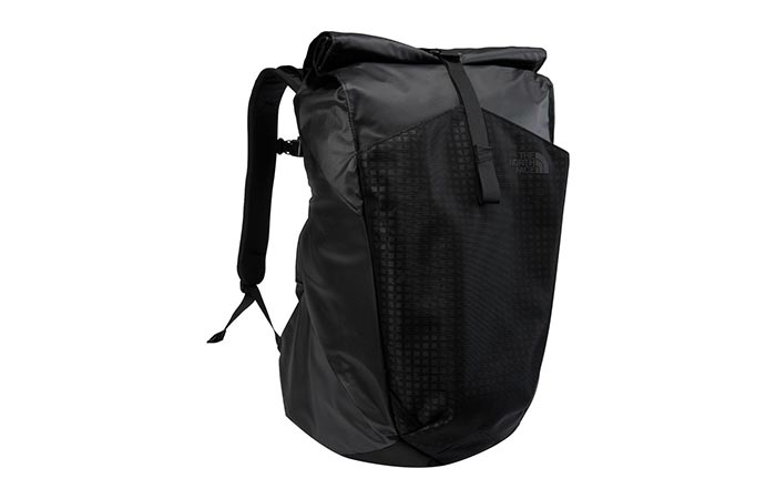 The North Face Itinerant 30L Backpack