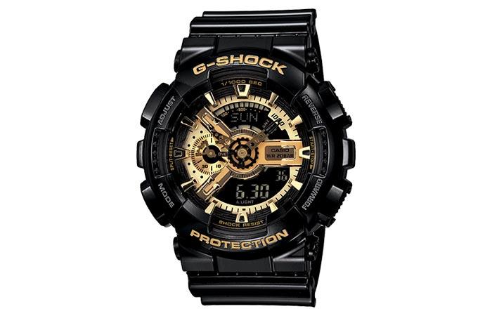 G-Shock GA110GB