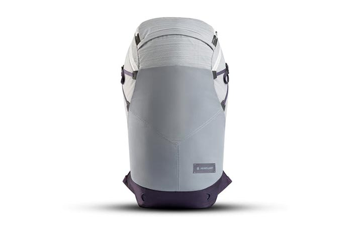 Heimplanet Motion Eclipse Backpack