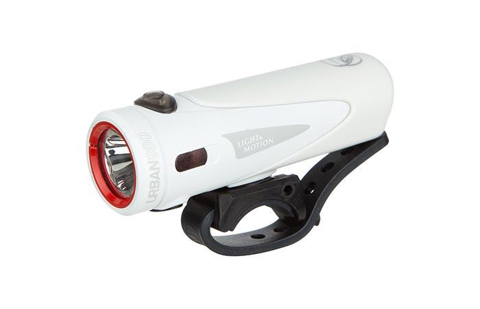 Light & Motion Urban 800 LTD Trail Headlight