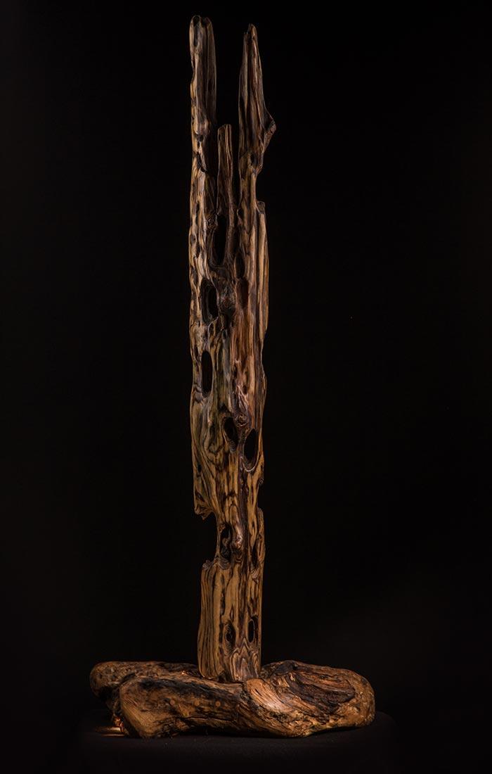 Lamp of Elves