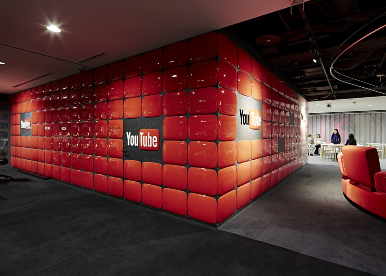 YouTube-Space-Tokyo-by-Klein-Dytham-Architecture_ss_9 (3)