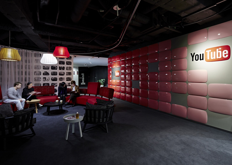YouTube-Space-Tokyo-by-Klein-Dytham-Architecture_ss_9 (5)