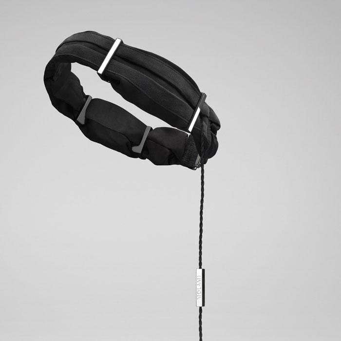 Molami Twine Headphones