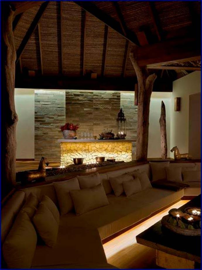 Song Saa Private Island Resort Cambodia 1