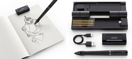 INKLING | BY WACOM