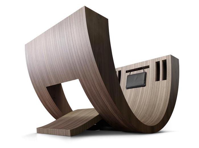 Kosha Chair   Living Concept Furniture