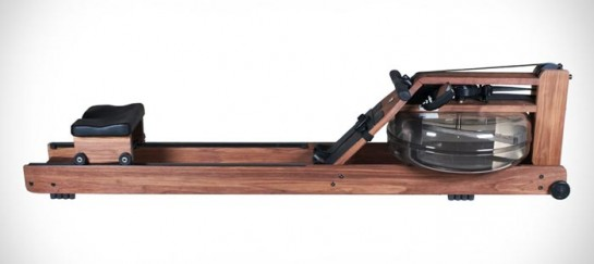 WATERROWER ROWING MACHINE | BY WATER ROWER
