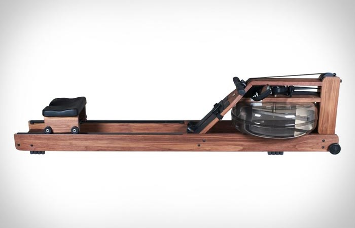 WaterRower Rowing Machine Water Rower