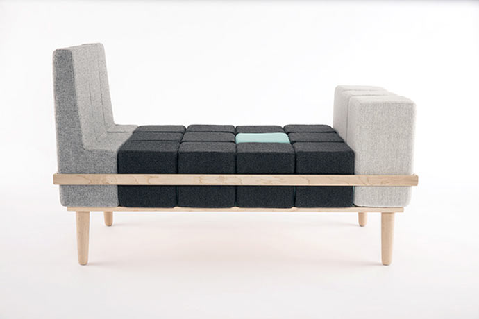 Bloc'd Sofa Scott Jones 3