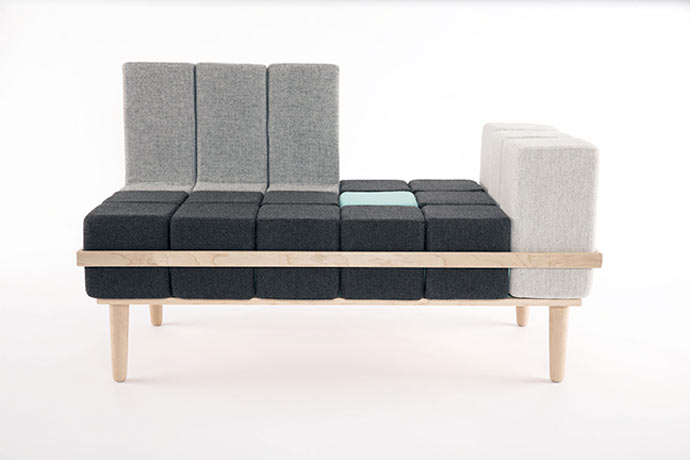 Bloc'd Sofa Scott Jones 4