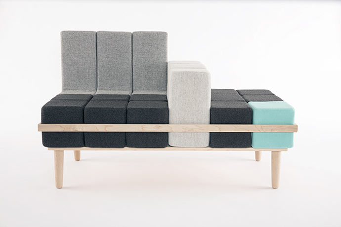 Bloc'd Sofa Scott Jones 5