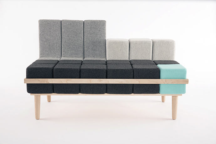 Bloc'd Sofa Scott Jones 6