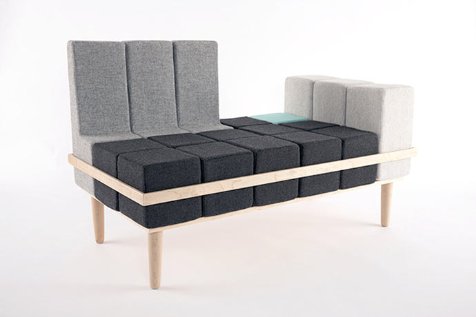 Bloc'd Sofa Scott Jones 7