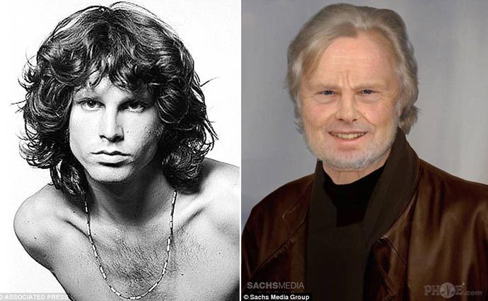 Celebrities Who Have Aged the Worst | List of Celebs Aging ...