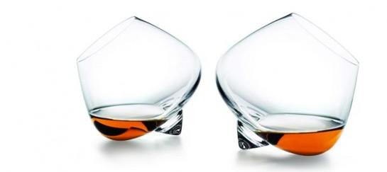 NORMANN COPENHAGEN | COGNAC GLASSES