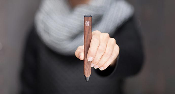 Pencil Stylus by Fiftythree 9